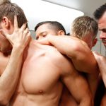 Día Nudista Cali Club